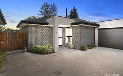 4/15 Conifer Avenue, Brooklyn VIC