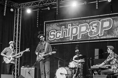 Schippop 45749672262_fe3b43131b  Schippop | Het leukste festival in de polder