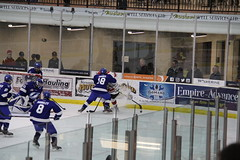 IMG_9802 (2018/19 AAA Provincial Interlake Lightning) Tags: interlake hockey