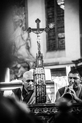 IMG_1594 (foretfantome) Tags: tibetan dance costume strasbourg tibet danse noir et blanc foret fantome guillermo gomez 5d mk 3 eglise church ethno bouddhisme