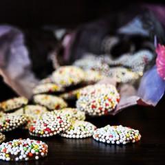 sweetness (gordongross) Tags: lebensmittel sues suesigkeit schokolade