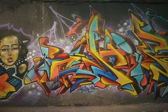 CHIPS CDSK SMO A51 DVKHIPS CDSK SMO A51 DVK (CHIPS SMO CDSK A51) Tags: graffiti graff graffart graffitilondon graffitiuk graffitichips graffitiabduction grafflondon graffitibrixton graffitistockwell graffitilove g graf graffitiparis gg graffitilov graafitichips graffitishoredict grafifiti waterloo w waterlootunnel ww waterloostation waterllotunnel wildstyle wl london l ll leakestreet leake londra londongraffiti lll londongraff londonukgraffiti londraleakestreet ldn graffitisardegna grafflife ggg gggg chips cds cdsk chipscdsk cc chipsgraffiti chipscds chipslondongraffiti chipsspraypaint chipslondon chips4d c
