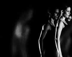 Dance ¬ 1741 (Lieven SOETE) Tags: young junge joven jeune jóvenes jovem feminine 女士 weiblich féminine femminile mulheres lady woman female vrouw frau femme mujer mulher donna жена γυναίκα девушка девушки женщина краснодар krasnodar body corpo cuerpo corps körper dance danse danza dança baile tanz tänzer dancer danseuse tänzerin balerina ballerina bailarina ballerine danzatrice dançarina sensual sensuality sensuel sensuale sensualidade temptation sensualita seductive seduction sensuell sinnlich modern moderne современный moderno moderna hedendaags contemporary zeitgenössisch contemporain contemporánean