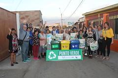 Lanzamiento Puntos Limpios, IMA (muniarica) Tags: limpio aseo verde reciclaje ima municipalidad muniarica alcaldegerardoespíndola gerardoespíndolarojas alcalde puntolimpio vecinos juntadevecinos
