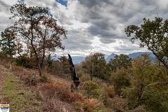 Barcus (64) (https://pays-basque-et-bearn.pagexl.com/) Tags: 64 aquitaine barcus colinebuch france lasoule pyrénées tardets montagne paysage pointdevue pyrénéesatlantiques