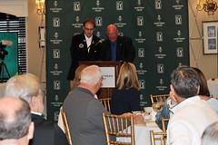 NJPGA18-54820 (New Jersey PGA) Tags: thenortherntrusta morning charitable givingridgewoodc nov13 2018 givingridgewoodcc