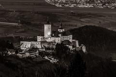Forchtenstein Castle (a7m2) Tags: austria burgenland forchtenstein rosaliengebirge castle history culture travel tourismus landmark
