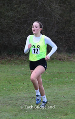 DSC_0149 (running.images) Tags: xc running essex schools crosscountry championships champs cross country sport getty