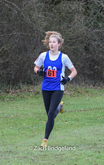 DSC_0141 (running.images) Tags: xc running essex schools crosscountry championships champs cross country sport getty