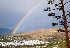 Arcoiris.jpg (FraVal Imaging) Tags: competa arcoiris spain flickr rainbow espana andalucia elfraval natur andalusien cómpeta spanien axarquia