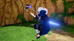 Naruto-to-Boruto-Shinobi-Striker-161118-024