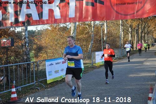 AVSallandCrossloop_18_11_2018_0163