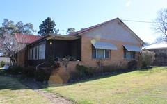 87 Park St, Scone NSW