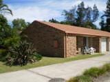 1 3 McPherson Court, Murwillumbah NSW