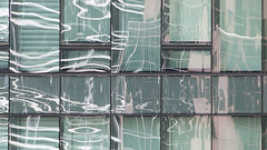 A17176 / abstract view from sfmoma (janeland) Tags: sanfrancisco california 94105 94103 abstract architecture windows teal reflections pe0 april 2018