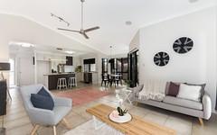 157 Mount Vincent Road, Mulbring NSW