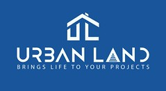 Urban Land recrute un Responsable de Programmes Immobiliers et une Assistante de Direction (dreamjobma) Tags: 012019 a la une assistante de direction casablanca industrie et btp ingénieurs responsable urban land emploi recrutement dreamjob compil recrute