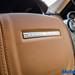 Range-Rover-Vogue-LWB-15