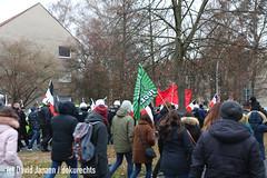 IMG_0093 (DokuRechts) Tags: npd salzgitter neonazis rechtsextremismus polizei niedersachsen nationalisten rechte aufmarsch demonstration protest jn