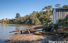 1 Tasman Highway, Midway Point TAS