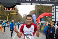 Milano21_Halfmarathon_2018-1653