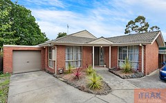 2/1 Evon Avenue, Ringwood East VIC