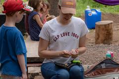 _MG_3615.jpg (joanna.mills) Tags: forestschool roachville tirnanog christine livewell diabetesnb test bienvivre