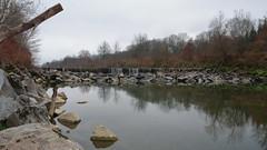 Thur (benjamin.langhart) Tags: canon eos 70d ef1740mmf4lusm schweiz ostschweiz switzerland suisse thurgau thur fluss river wasser gewässer water felsen steine natur