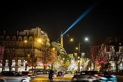 #Paris #bynight sur les #champselysees #toureiffel #effeiltower #Nikon #d750 . . . . #igersparis #igersfrance #lvan #nikonfr #nikonfrance #nikontop #gf_france #ig_france #exclusive_france #nikond750 #love_france_ #super_france #bns_france #parisbynight #i (AmzNantes) Tags: paris bynight sur les champselysees toureiffel effeiltower nikon d750 igersparis igersfrance lvan nikonfr nikonfrance nikontop gffrance igfrance exclusivefrance nikond750 lovefrance superfrance bnsfrance parisbynight igeurope france nikondslrusers hellofrance francefocuson puddle longexposureshots