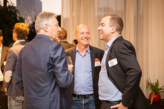 "Swiss Alumni 2018 • <a style=""font-size:0.8em;"" href=""http://www.flickr.com/photos/110060383@N04/46115929554/"" target=""_blank"">View on Flickr</a>"