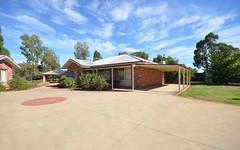 19/55 Perricoota Road, Moama NSW
