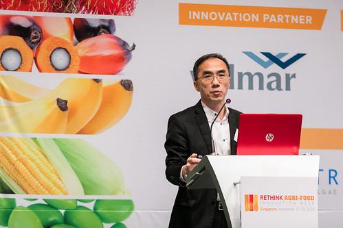 [2018.11.28] - Rethink Agri-Food Innovation Week Day 2 - 392