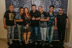 """Macapá - 30/11/2018 • <a style=""""font-size:0.8em;"""" href=""""http://www.flickr.com/photos/67159458@N06/46188292151/"""" target=""""_blank"""">View on Flickr</a>"""