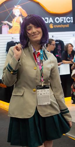 ccxp-2018-especial-cosplay-3.jpg