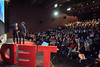 "208-Evento-TedxBarcelonaWomen-2018-Leo Canet fotografo • <a style=""font-size:0.8em;"" href=""http://www.flickr.com/photos/44625151@N03/46208150091/"" target=""_blank"">View on Flickr</a>"