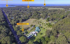 87 Forster Drive, Bawley Point NSW