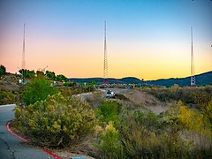 Sunset at #MissionTrails  #sandiego #sd #lajolla #sandiegoliving #mysdphoto #sandiego_ca #skyporn #igerssandiego #sunrise #pacificbeach #sunsetlovers #cloudporn #sunsets #sunsetporn #delmar #sunset_madness #cali #downtownsd #skylovers #chulavista #balboap (jtnpics) Tags: ifttt instagram sunset missiontrails sandiego sd lajolla sandiegoliving mysdphoto sandiegoca skyporn igerssandiego sunrise pacificbeach sunsetlovers cloudporn sunsets sunsetporn delmar sunsetmadness cali downtownsd skylovers chulavista balboapark sandiegolife visitsd missionbeach sunsetpics 619 photos