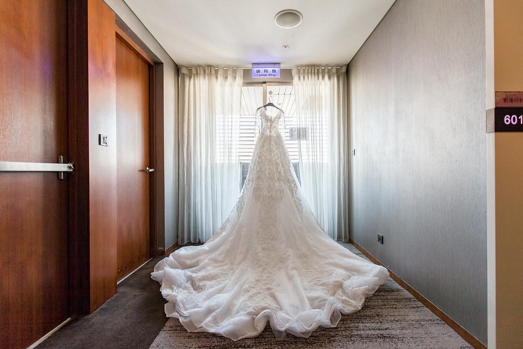 新竹芙洛麗,芙洛麗大飯店,芙洛麗教堂婚禮,水上教堂,教堂類婚紗,婚攝卡樂,Brian&Jenny002