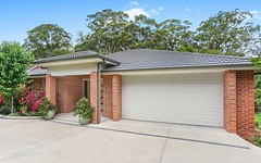 20A Hillside Crescent, Epping NSW
