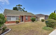 5 Abelia Avenue, Flinders Park SA