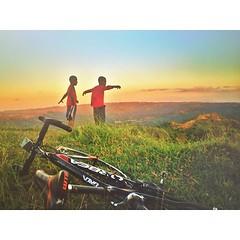 Si no hay camino para llegar a la cima, constrúyelo, ¡VALDRÁ LA PENA!. . . . . . . #LaBicicleteriaDO #OrbeaRD #MyOrbea #OrbeaOrca #Love #Bicycle #MountainBike #MTBBrasil #Shimano #PrefiroPedalar #Rideshimano #RDLoTieneTodo #Cycling #Ciclista #Ciclismo #Bi (STIoficial) Tags: stioficial instagram turismo republicadominicana dominicana tourism travel trip dominicanrep dominican andoenrd