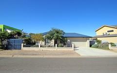 16 Harvey Crescent, Aldinga Beach SA