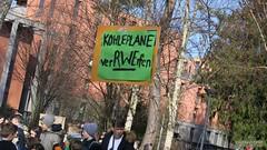Schulstreik_Konstanz_2019012