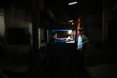 Mysore.India (VincenzoMonacoo) Tags: canon 6d tamron 2470 india karnataka kerala trivandrum mysore markets people adventure travel leica nikon