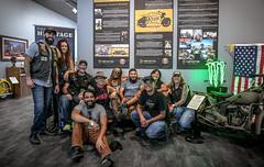 0 VCRTS 2018 Sturgis Motorcycle Museum Exhibition SLP_2655