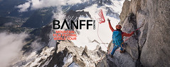 @algonquinoutfit : We've published the film list for Banff Centre Mountain Film Festival at the @Algonquintheatr on Jan 21, 22, 23rd 2019. Now is the time to get your tickets, and maybe an extra pair for some friends as a Christmas presents. See the fil (AlgonquinOutfitters) Tags: ifttt twitter specific user photos