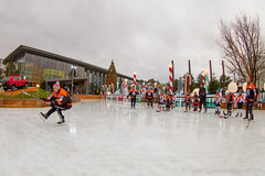 PS_20181208_151224_5072 (Pavel.Spakowski) Tags: autostadt u11 u9 wolfsburg younggrizzlys aktivities citiestowns hockey locations objects show training
