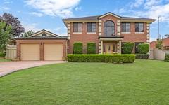 181 Mount Annan Drive, Mount Annan NSW