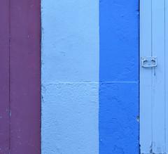 DETALL DE DUES PORTES (Joan Biarnés) Tags: calelladepalafrugell baixempordà costabrava girona catalunya portas puertas detall detalle 285 panasonicfz1000