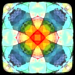 2018 1220 kite spin lightkaleidoscope d (Area Bridges) Tags: 2018 201812 20181220 december vegaspro ttvframe experimental abstract abstraction video square animated animation motion automation automated kite sky pentax milford milfordct nhv connecticut ct